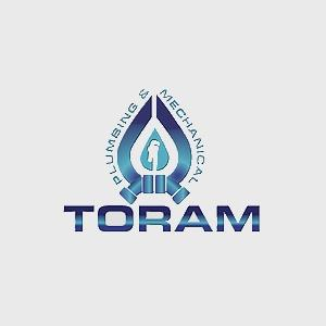 Toram Plumbing - Pickering, ON L1V 6W9 - (416)255-5775 | ShowMeLocal.com