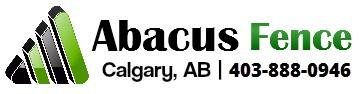 Abacus Landscaping - Calgary, AB T2K 0J1 - (403)888-0946 | ShowMeLocal.com