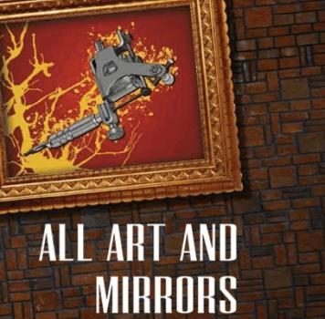 All Art & Mirrors Installation Services - Sydney, NSW 2010 - 0414 700 089   ShowMeLocal.com