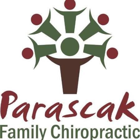 Parascak Family Chiropractic - Lethbridge, AB T1J 2G8 - (403)394-9276 | ShowMeLocal.com