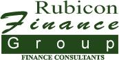Rubicon Finance Group - Finance Broker, Construction & Business Loans - Springwood, QLD 4127 - (07) 3844 7550 | ShowMeLocal.com