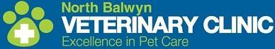 North Balwyn Veterinary Clinic - Vaccinations, Training & Surgeon - North Balwyn, VIC 3104 - (03) 9816 3714 | ShowMeLocal.com
