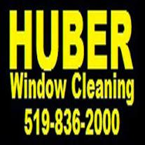 Huber Window Cleaning - Guelph, ON N1H 2Y6 - (519)836-2000 | ShowMeLocal.com