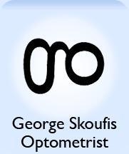 George Skoufis Optometrist - Sydney, NSW 2021 - (02) 9360 7487 | ShowMeLocal.com