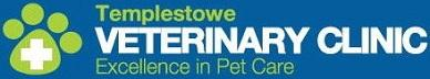 Templestowe Veterinary Clinic - Grooming, Vaccinations & Veterinary Surgeon - Templestowe Lower, VIC 3107 - (03) 9850 5046 | ShowMeLocal.com