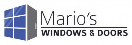 Mario's Windows & Doors - Barrie, ON L4N 3Z4 - (705)737-7436 | ShowMeLocal.com