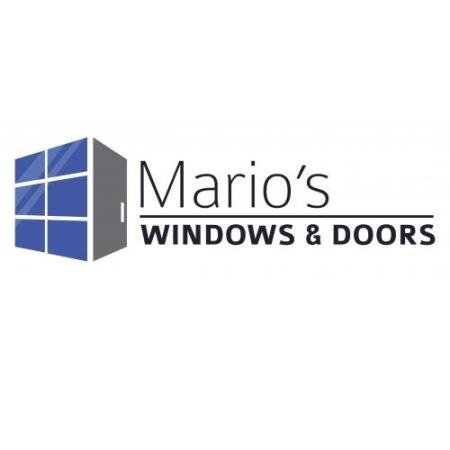Mario's Windows & Doors - Barrie, ON L4N 3Z4 - (705)737-4363 | ShowMeLocal.com