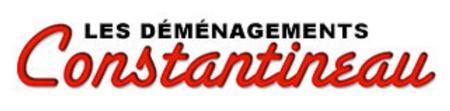 Déménagement Constantineau - Montreal, QC H4N 1J1 - (514)678-1426 | ShowMeLocal.com