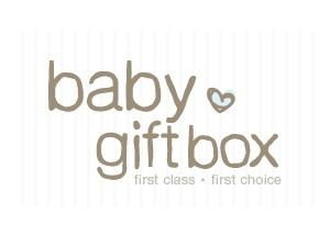 Baby Gift Box - Mitchell, ACT 2911 - 1300 438 443 | ShowMeLocal.com