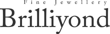 Brilliyond Jewellery - Essendon, VIC 3040 - 1300 186 315 | ShowMeLocal.com