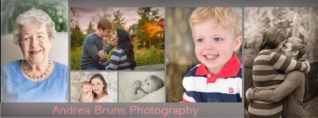 Andrea Bruns Photography - North Vancouver, BC V7L 2V4 - (778)995-7611 | ShowMeLocal.com