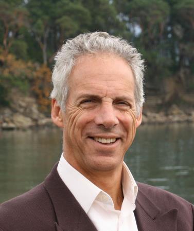Dr. Michael Lax - Victoria, BC V8P 3R2 - (250)590-2995 | ShowMeLocal.com
