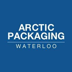 Arctic Packaging Waterloo - Waterloo, ON N2V 2G4 - (519)885-2161 | ShowMeLocal.com