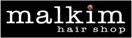 Malkim Hair Shop - Guelph, ON N1H 3R7 - (519)265-3859 | ShowMeLocal.com
