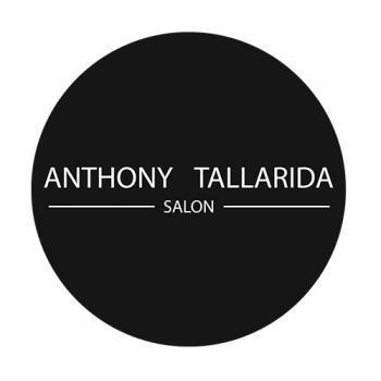 Anthony Tallarida Salon - Mosman, NSW 2088 - (02) 9968 3465 | ShowMeLocal.com