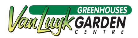 Van Luyk Greenhouses And Garden Center - London, ON N5W 5L5 - (519)455-2646 | ShowMeLocal.com