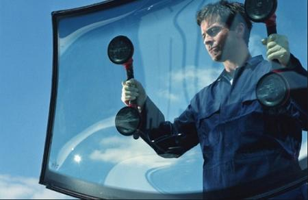 Auto Glass Repair Clermont - Clermont, FL 34714 - (352)227-1132 | ShowMeLocal.com