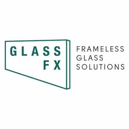 Glass Pool Fencing FX Central Coast - Umina Beach, NSW 2257 - (02) 4339 5353 | ShowMeLocal.com