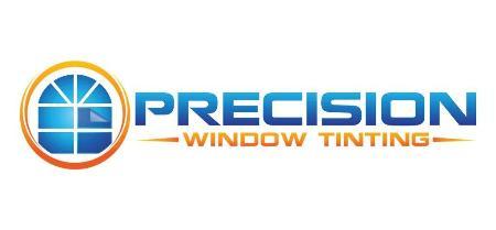 Precision Window Tinting - Perth, WA 6000 - 0404 349 835   ShowMeLocal.com