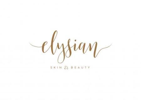 Elysian Skin & Beauty - Beauty Salon Essendon Waxing Essendon - Essendon, VIC 3040 - (03) 9370 9623 | ShowMeLocal.com