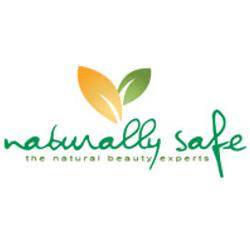 Naturally Safe Cosmetics Australia Pty Ltd - Gladesville, NSW 2111 - 1300 881 737 | ShowMeLocal.com
