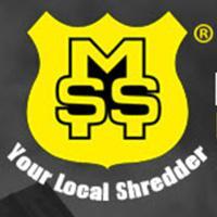Metropolitan Shredding Service - Kogarah, NSW 2217 - 1300 677 074 | ShowMeLocal.com