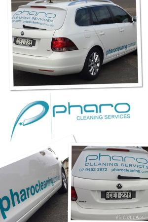 Pharo Cleaning Services - Frenchs Forest, NSW 1640 - (02) 9451 1566   ShowMeLocal.com