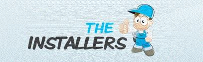 The Installers - Perth, WA 6000 - (08) 9379 3407 | ShowMeLocal.com