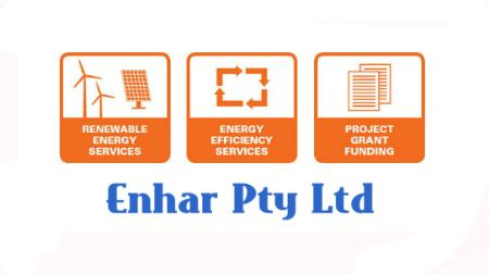 Enhar Pty Ltd - Carlton, VIC 3053 - (61) 3942 9946 | ShowMeLocal.com