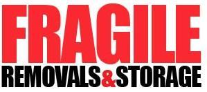 Fragile Removals Melbourne - Fitzroy, VIC 3065 - 1800 500 584 | ShowMeLocal.com