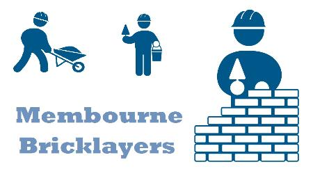 Melbourne Bricklayers - Cambellfield, VIC 3061 - (02) 6145 2516 | ShowMeLocal.com