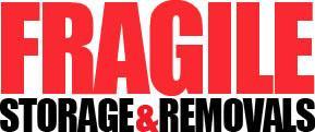 Fragile Self Storage Melbourne - Glen Waverley, VIC 3150 - (03) 9560 0431 | ShowMeLocal.com