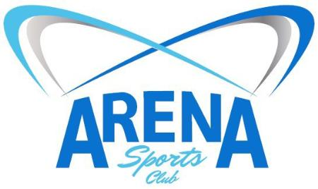 Arena Sports Club - Wedding Receptions, Conference & Ceremony Venues - Yagoona, NSW 2199 - (02) 9709 3859 | ShowMeLocal.com