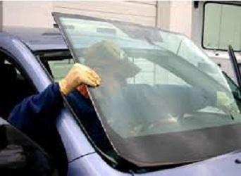 Flinder's Auto Glass Shop - Alhambra, CA 91801 - (626)759-9722   ShowMeLocal.com