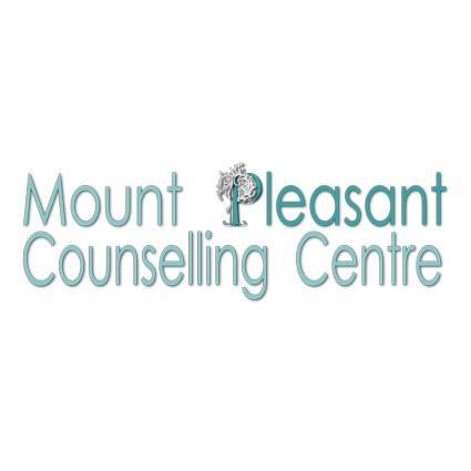 Mount Pleasant Counselling Centre - Mount Pleasant, WA 6153 - 0417 910 911   ShowMeLocal.com
