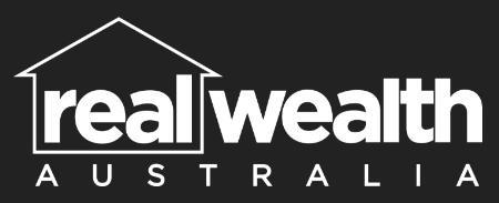 Real Wealth Australia - Sydney, NSW 2000 - 1300 858 896 | ShowMeLocal.com