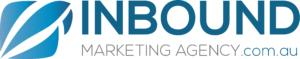 Inbound Marketing Agency - Sydney, NSW 2000 - (02) 9521 1505 | ShowMeLocal.com