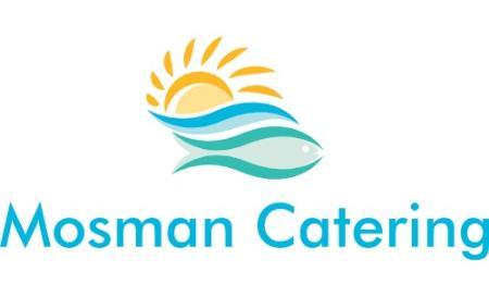 Mosman Catering - Sydney, NSW 2088 - (02) 9188 5021 | ShowMeLocal.com