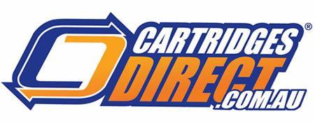 Cartridges Direct Hallam (03) 9793 2655