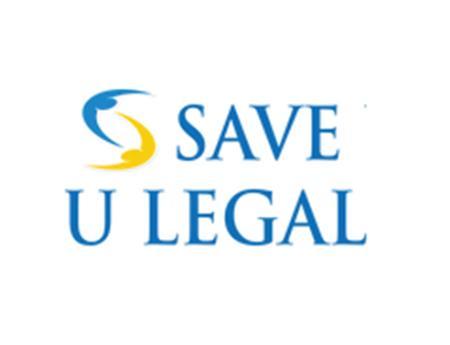 Save U Legal - Tweed Heads, NSW 2485 - (07) 5599 1705 | ShowMeLocal.com
