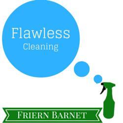 Flawless Cleaning Friern Barnet - Friern Barnet, London N11 1NT - 020 3404 6478 | ShowMeLocal.com