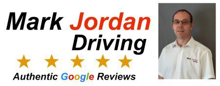 Mark Jordan Driving - Swadlincote, Derbyshire DE11 7PG - 01283 217928 | ShowMeLocal.com