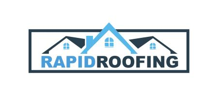 Rapid Roofing - Barrowford, Lancashire BB9 8PA - 07749 835784   ShowMeLocal.com
