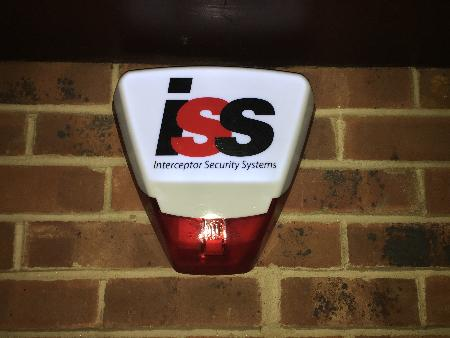 Interceptor Security Systems - Scarborough, North Yorkshire YO12 6UU - 08009 998820 | ShowMeLocal.com