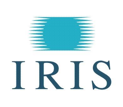 Iris Optometrists And Opticians - Shawinigan, QC G9T 4R9 - (819)538-1636 | ShowMeLocal.com