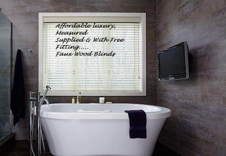 Abc Blindcompany - London, London W1K 7DG - 020 3815 7457 | ShowMeLocal.com