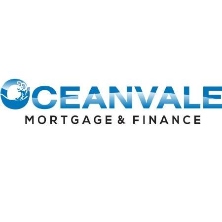 Oceanvale Mortgage & Finance - Nanaimo, BC V9T 4K6 - (250)591-5556 | ShowMeLocal.com