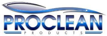 Proclean Products - Gold Coast, QLD 4216 - 0409 589 326   ShowMeLocal.com