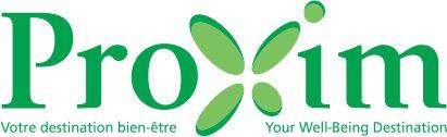 Proxim Pharmacy Affiliated  - Lea Barrak - Anjou, QC H1K 1N5 - (514)353-7892 | ShowMeLocal.com
