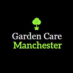 Garden Care Manchester - Manchester, Cheshire M15 5LE - 01618 230156 | ShowMeLocal.com